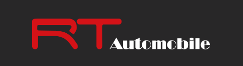 RT-Automobile GmbH